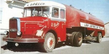 collection-Roger-Baillon-1