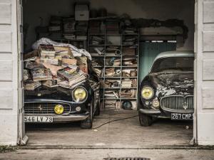 collection-Roger-Baillon-2
