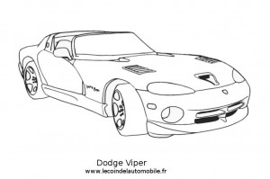 dodge-viper-lecoindelautomobile