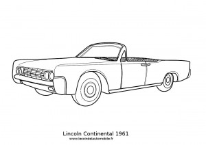 lincoln-continental-1961