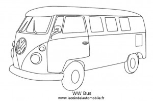 ww-bus-lecoindelautomobile