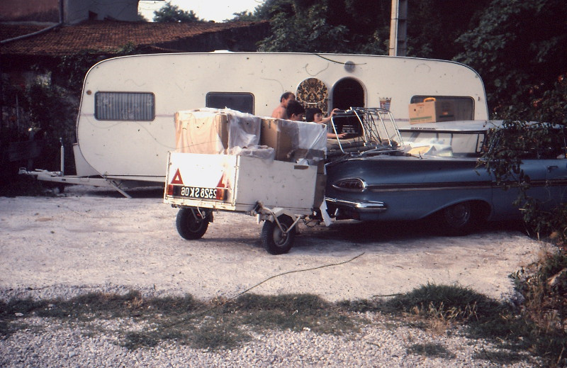 chevrolet-impala-1959-2-le-coin-de-l-automobile-0911-fr