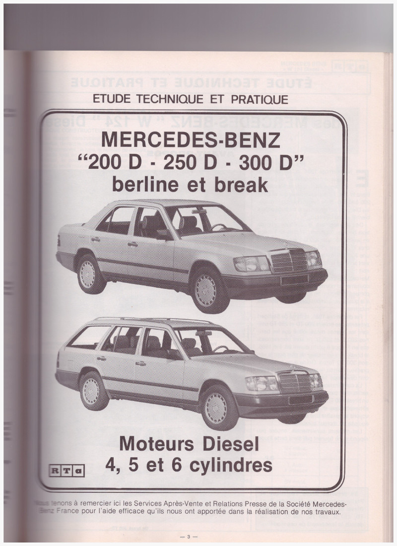 Mercedes-124-info-1-small