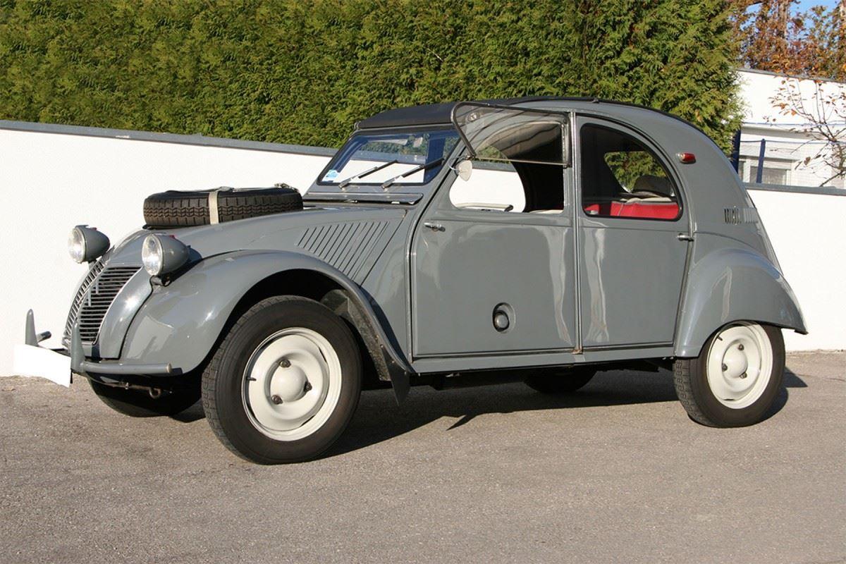 2cv-sahara-4x4-le-coin-de-l-automobile